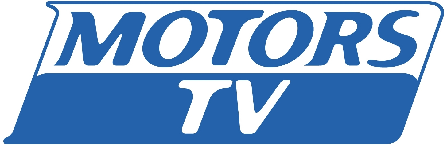 MSVR News - LoTRDC and Motors TV extend television coverage
