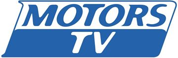MSVR News - First Motors TV Lotus on Track show airs this week