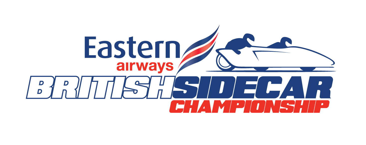MSVR News - British Sidecar Championship to feature at BSB