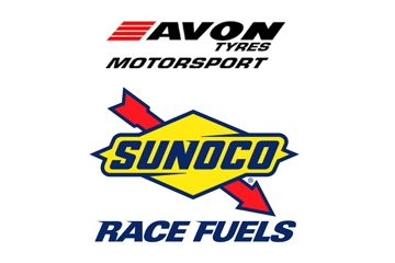 MSVR News - Avon Tyres Motorsport and Sunoco Race fuels announced as official suppliers for the MSV F3 Cup