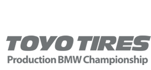 Toyo Tires Production BMW Championship