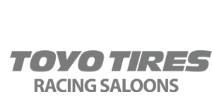 Toyo Tires Racing Saloons