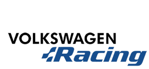Maximum Networks Volkswagen Racing Cup