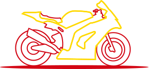 Pirelli National Superstock Championship 1000