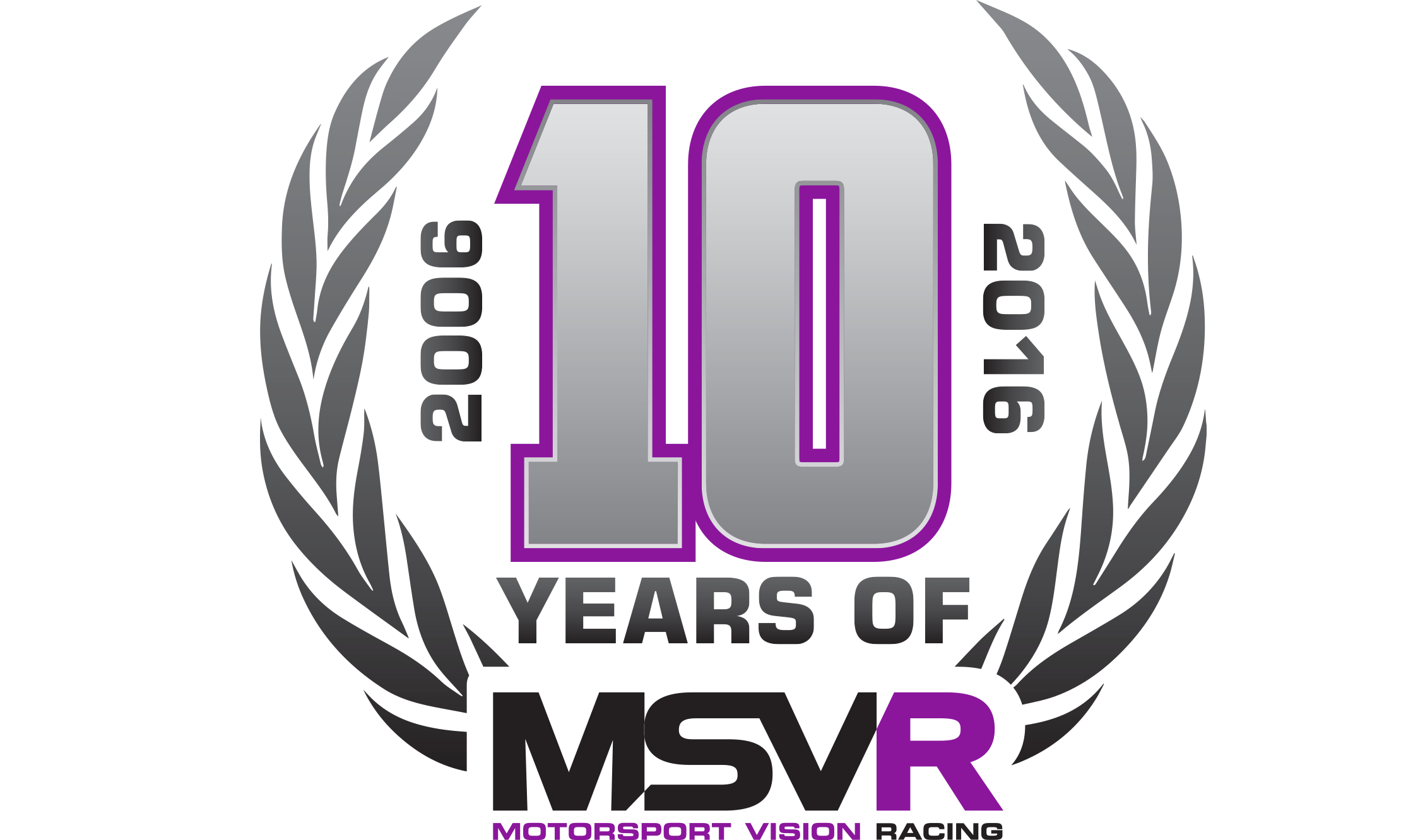 The History of MSVR
