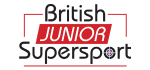 British Junior Supersport
