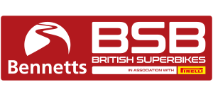 Bennetts British Superbike