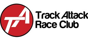 Track Attack Race Club