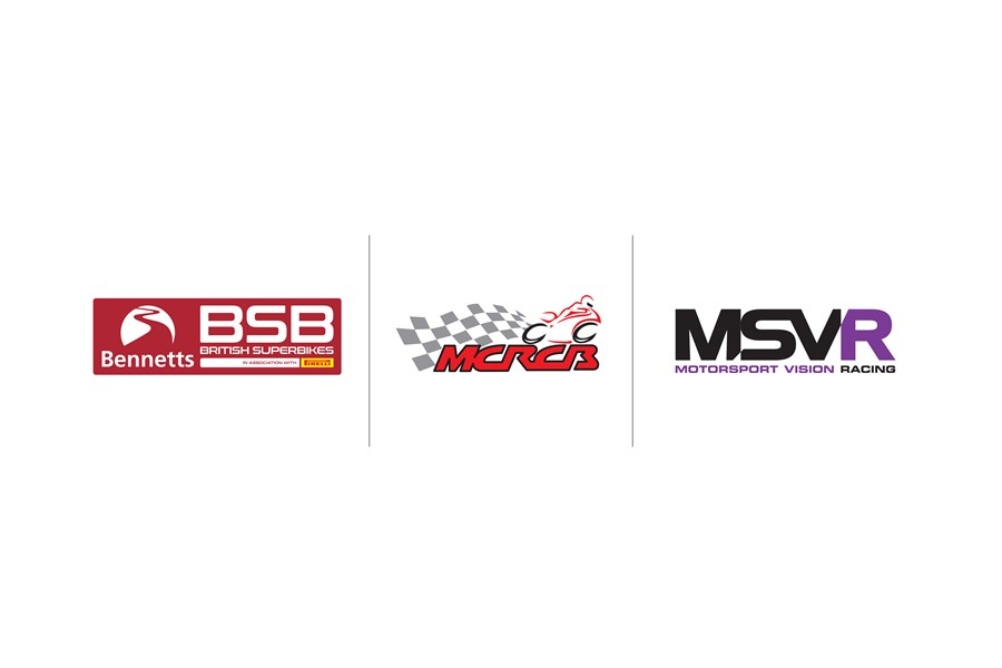 Statement from MSVR regarding COVID-19 and the 2020 Bennetts British Superbike Championship – March 24 update