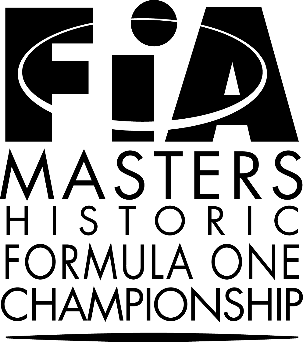 Masters Historic Festival